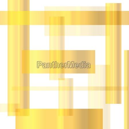 grafik golden illustration zeichnung photo foto