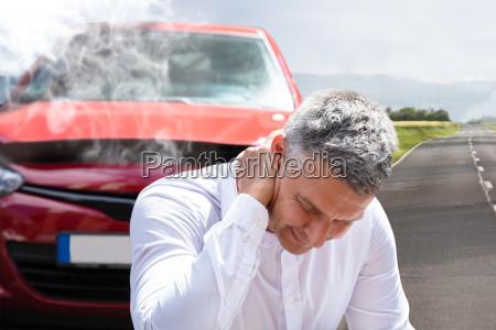 auto automobil personenkraftwagen pkw wagen fahrzeug
