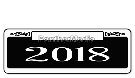 new orleans 2018 zeichen