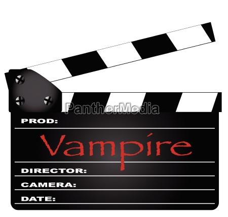 vampir genre film filmen verfilmen vampyr