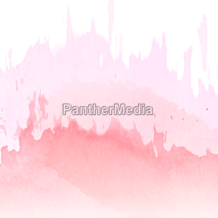 farbe buerste malen abstraktes abstrakte abstrakt