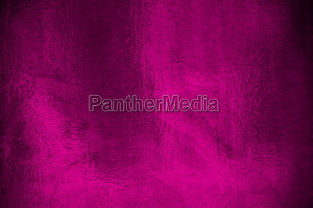 shiny pink foil texture