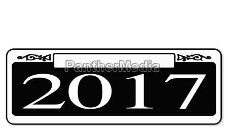 new orleans 2017 zeichen