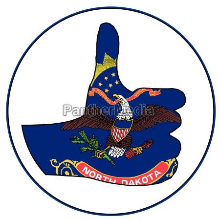 schild signal zeichen fahne flagge auf