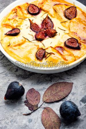 essen nahrungsmittel lebensmittel nahrung suesses frucht