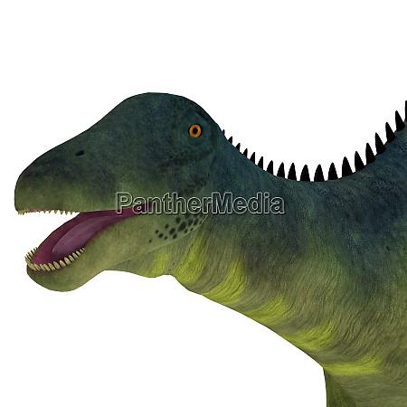 reptil eidechse dinosaurier pflanzenfresser vorgeschichtlich praehistorisch