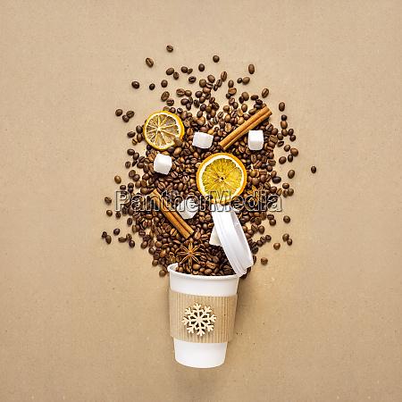winterkaffee