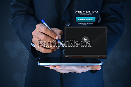 telefon telephon tastatur computertastatur handy mobiltelefon