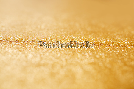 gold silver glittering background