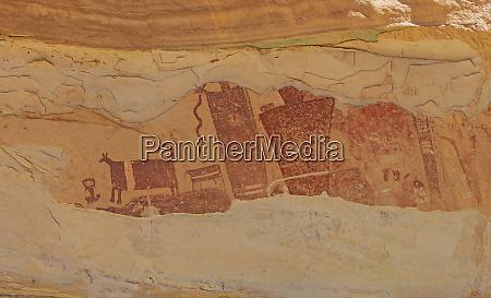 historisch geschichtlich gemaelde malerei historische ausmalen