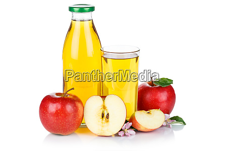 apple juice apples fruit fruits bottle
