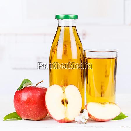 apple juice apples fruit fruits bottle