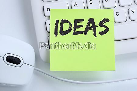 ideas idea success growth creativity creative