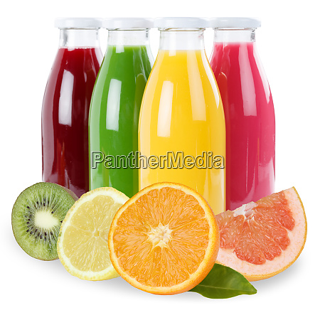 juice smoothie fruit smoothies fruits in