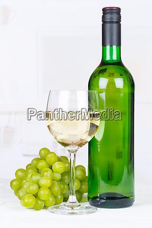 white wine grapes drink portrait format