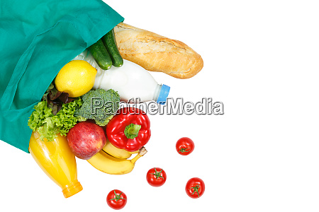 purchase food purchases fruits and vegetables