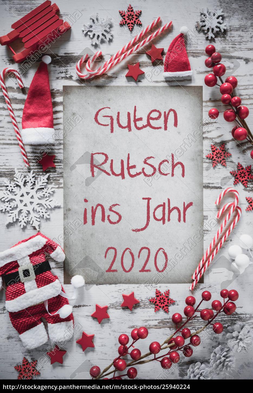 WeiГџe Weihnachten 2020