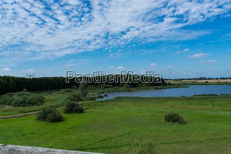 panorama eixen see