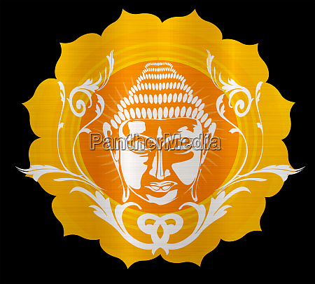 buddhism mantra esoteric culture lotus flower