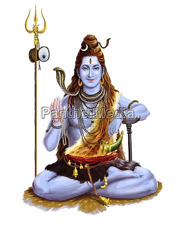 maha shivaratri lord god festival hinduism