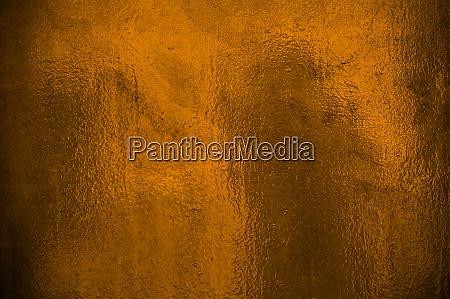 golden foil background texture