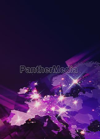 Medien-Nr. 26000173