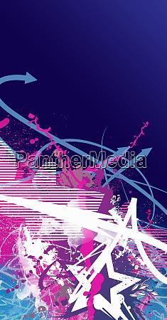 Medien-Nr. 26000181