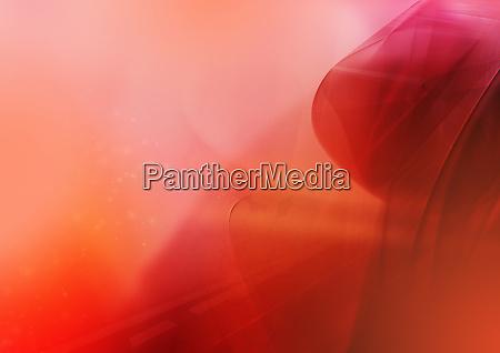 Medien-Nr. 26000991