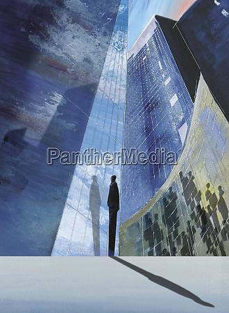 Medien-Nr. 26002012