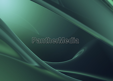 green abstract backgrounds pattern