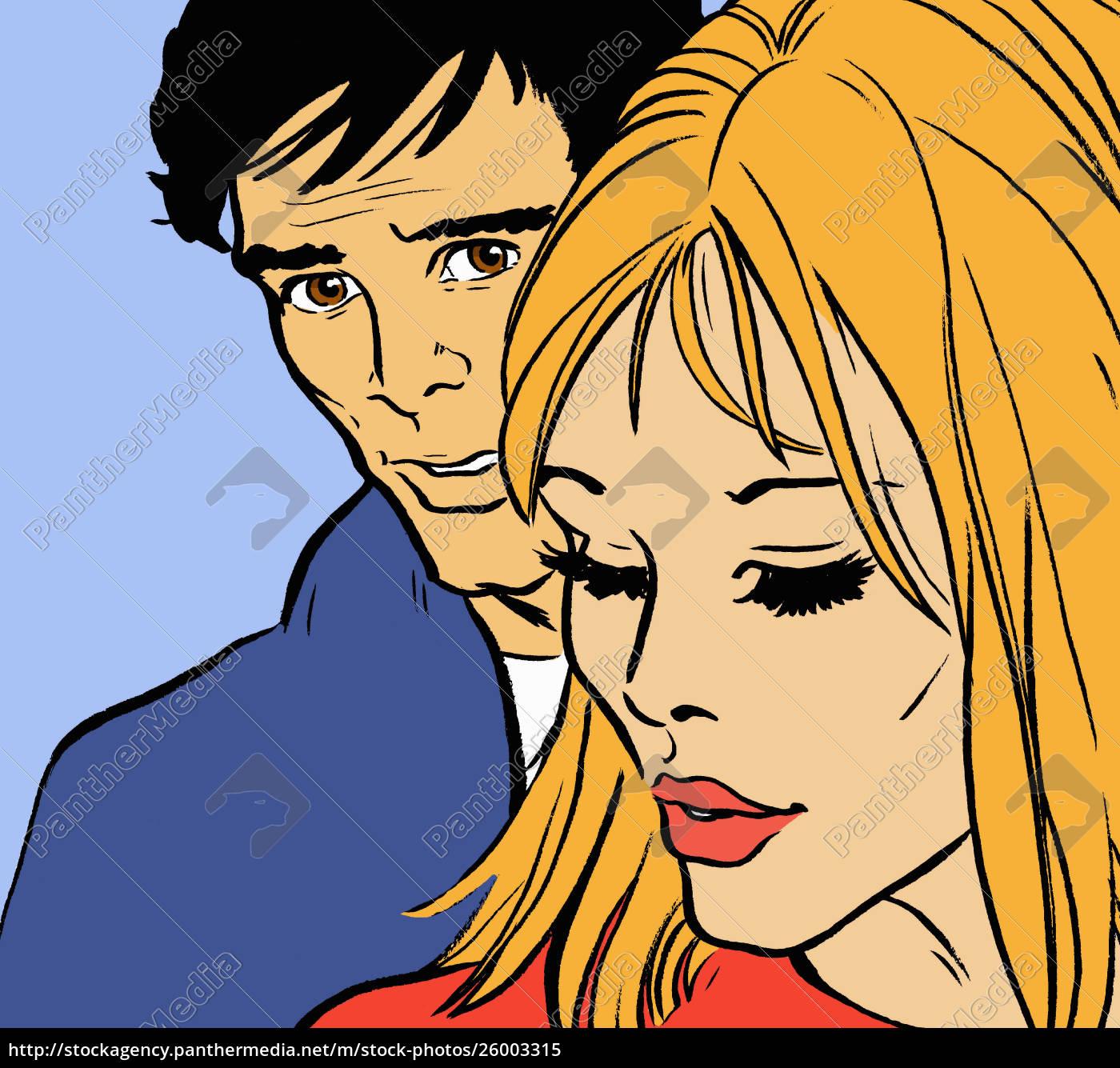 Flirtenflieger datiert Speed-Dating-Café en seine dublin