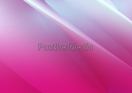 simple pink abstract backgrounds pattern