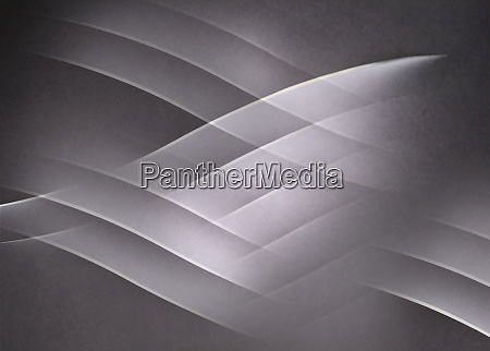 abstract woven gray pattern