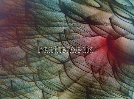 dark abstract background pattern