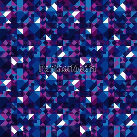 abstrakte hintergruende von dunklen geometrischen formen