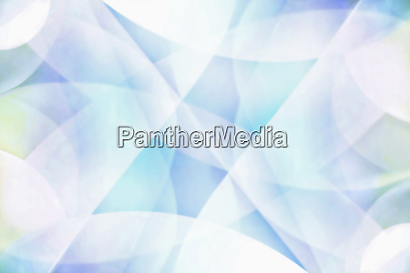full frame abstract pastel blue and