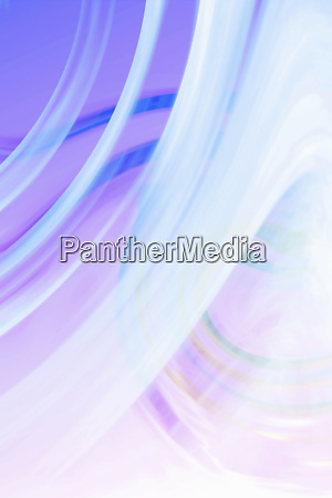 full frame abstract defocused lilac pastel