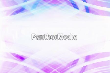 Medien-Nr. 26009566