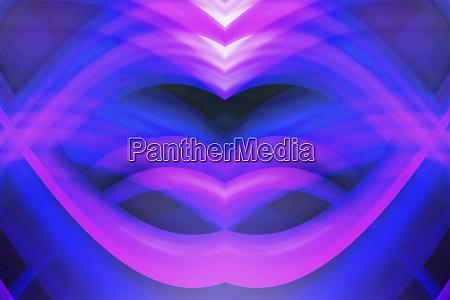Medien-Nr. 26009625