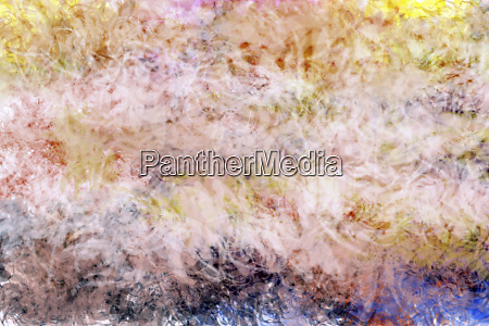 full, frame, of, abstract, pattern - 26009416