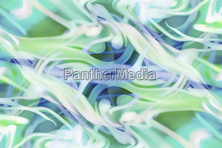full frame abstract backgrounds pattern of