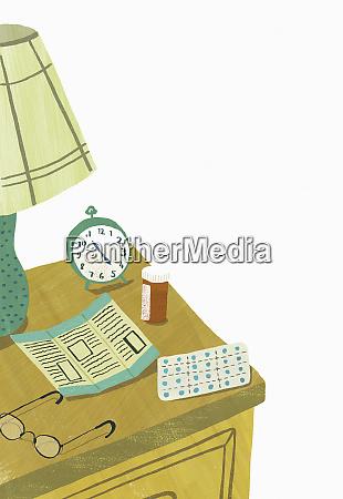 Medien-Nr. 26014956