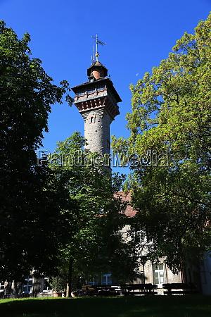 wuerzburg ist eine stadt in bayern