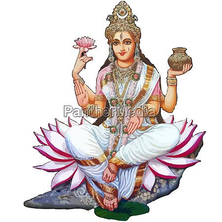 yashoda festival hinduism culture mythology