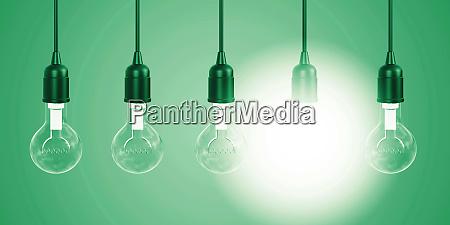 Medien-Nr. 26068792