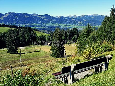 bavaria alpen