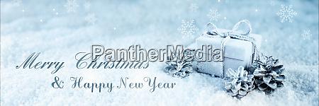 weihnachtskarte neujahrskarte