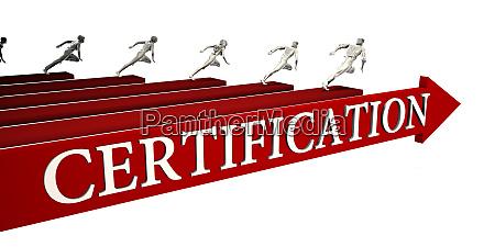 zertifizierungsloesungen