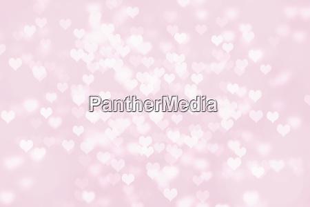 Medien-Nr. 26200222