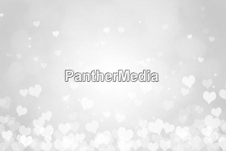 Medien-Nr. 26200890